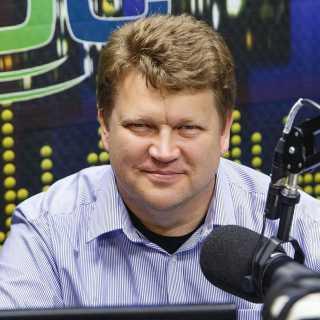 VictorAkhterov avatar
