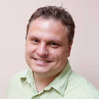 GrigoriyKuzmich avatar
