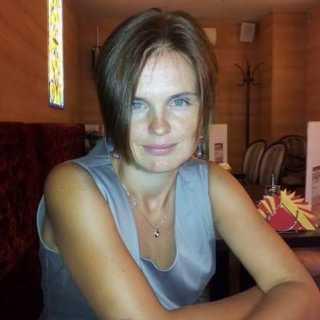 JuliaKuleshova avatar