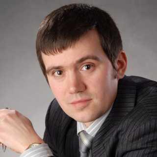 DmitriyPetraschuk avatar
