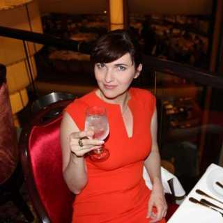 JuliaArtemova avatar