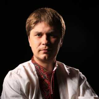 VasylVoloshyn avatar
