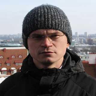 SlavaPopovich avatar