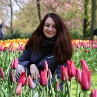 NataliyaRudyk avatar