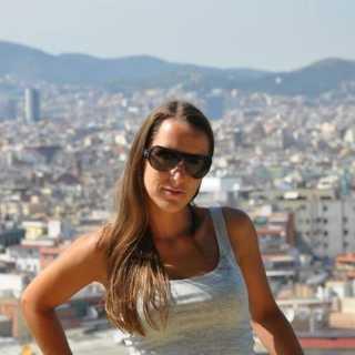 ElenaGodovikova_5a97f avatar