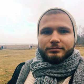 AlexeyGostistsev avatar