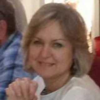 LadaPlatonova avatar