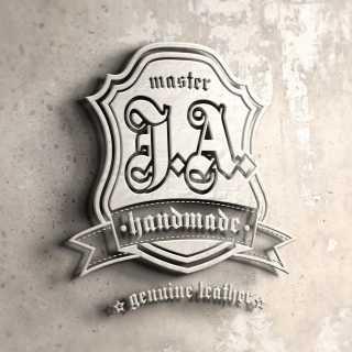 EvgenKhaustov avatar