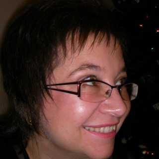 MariaKrasilnikova avatar