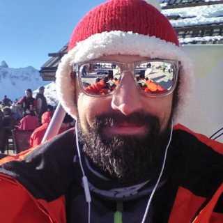 IvanNinicu avatar
