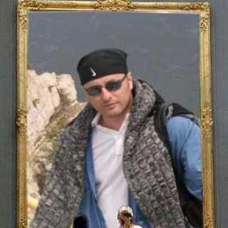 YuriyTarasov avatar