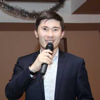 RusAmraliyev avatar