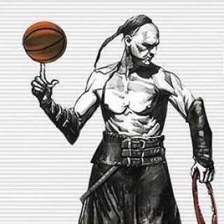 MichaelMedvedev avatar