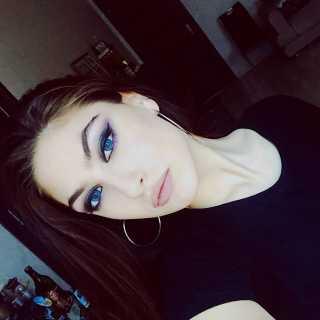 TatiaDavitashvili avatar