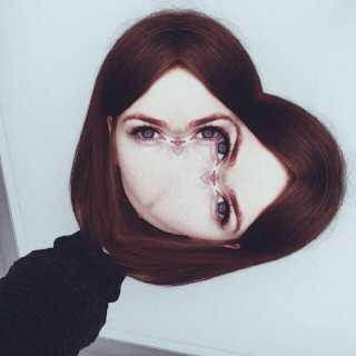 CarolineShvedchenko avatar