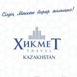 AidosDyussenov avatar