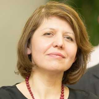 NataliaMakayeva avatar
