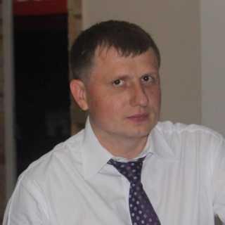Adr-alekseevAlekseev avatar