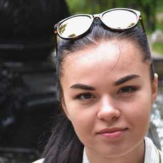 AnastasiyaVelikaya_78508 avatar