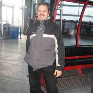 VladKochatkov avatar