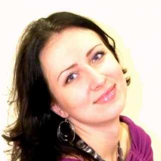 ElenaAnisimova_cfc55 avatar