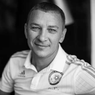 AndreyMishenko avatar