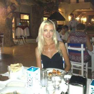 IrinaKurgan avatar