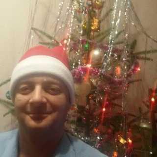AndreyBelovitsky avatar