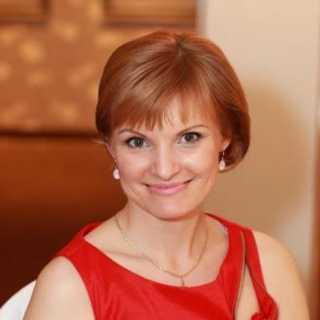 JelenaSojunen avatar