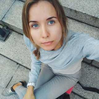 MargoLight avatar