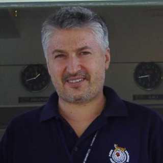 DmitryFurtichev avatar