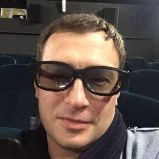 DmitriyLoy avatar