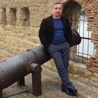 DavitDuishvili avatar