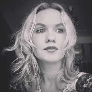 OlgaKozhevnikova_382d3 avatar