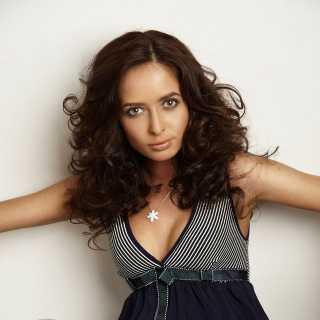OksanaKrasnova avatar