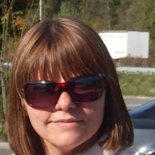 NatalyaKrasovskaya avatar