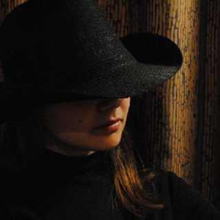 MarinaNovak avatar