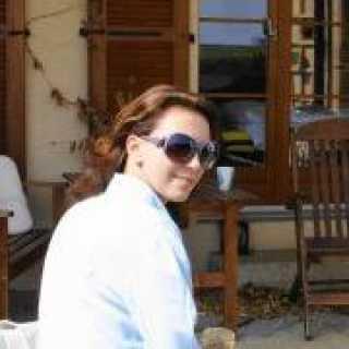 NataliaGolovko avatar