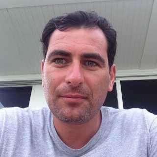 MikhailKrengel avatar
