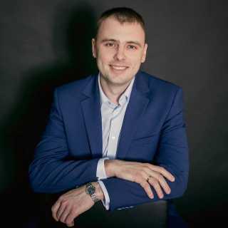 EgorPogorelskiy avatar
