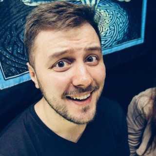 ArtemPushkarev avatar