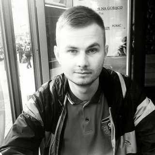 AndriiOpolskyi avatar