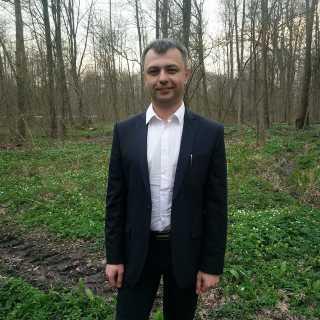 ViktorLajewski avatar