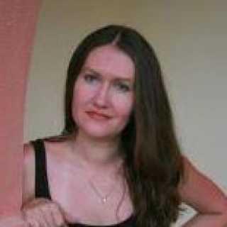 VeraShaneva avatar