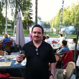 AlexKershteyn avatar
