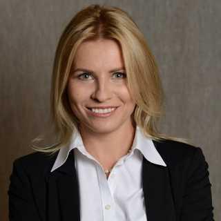 ValentinaKislaya avatar