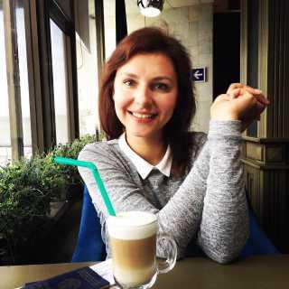 ElenaSinyavskaya_ae64e avatar