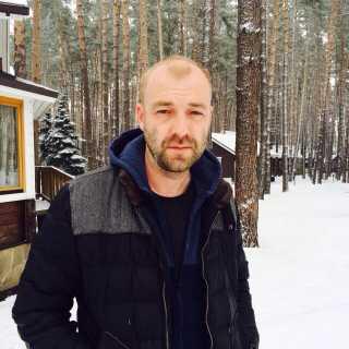 DmitriyZapadinskiy avatar