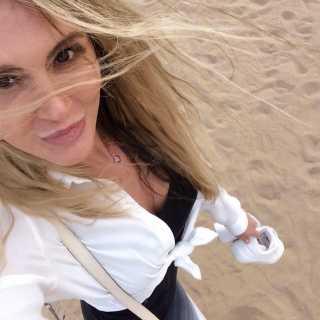AlenaPetrenko avatar