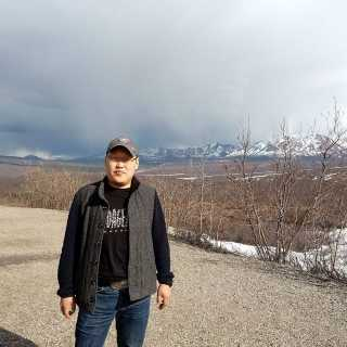 MihailPogodaev avatar